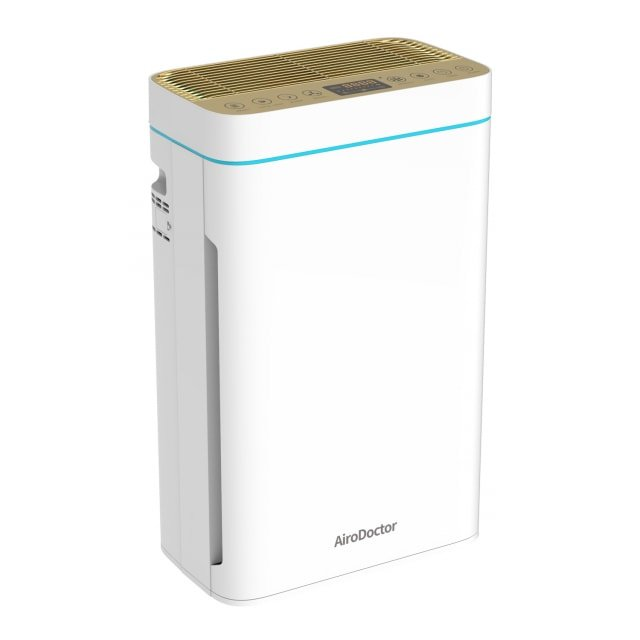 AiroDoctor Air Purifier