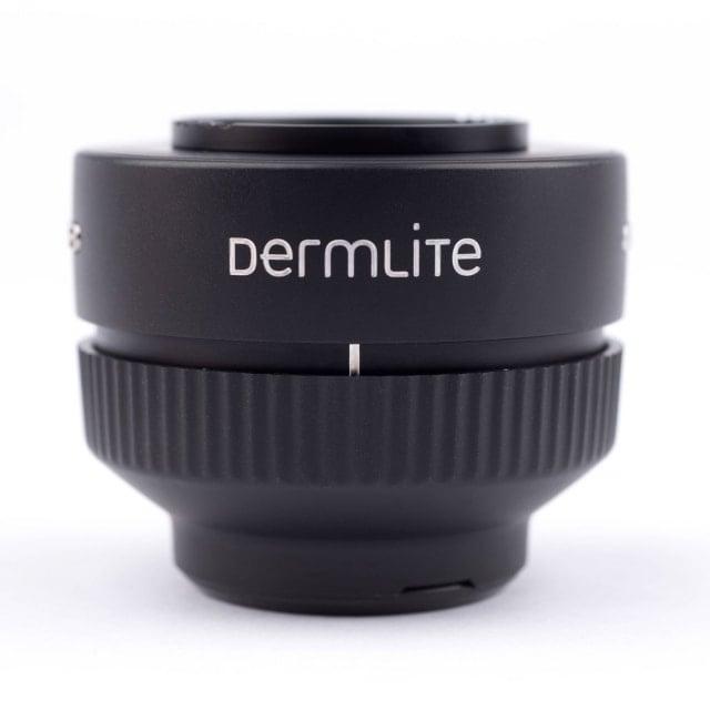 DermLite Foto X