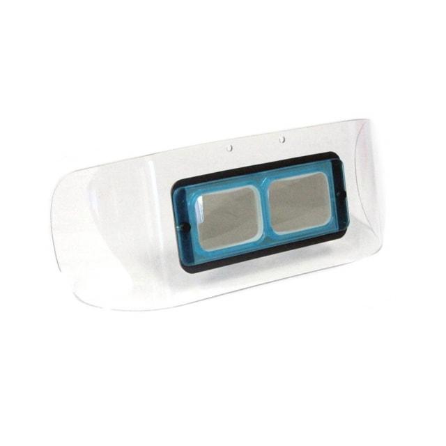 v900L Visi-Shield
