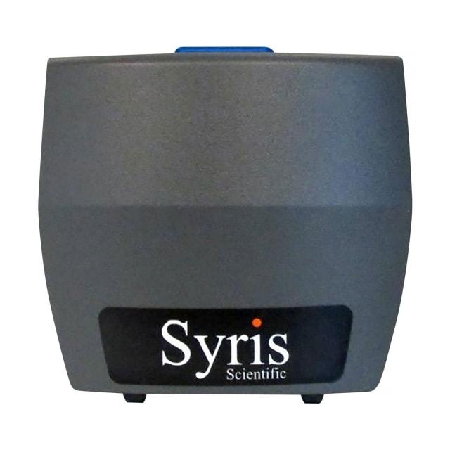 Batería de repuesto para el Syris v900L