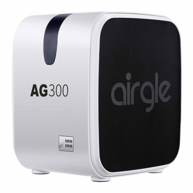 Airgle AG300 Air Purifier