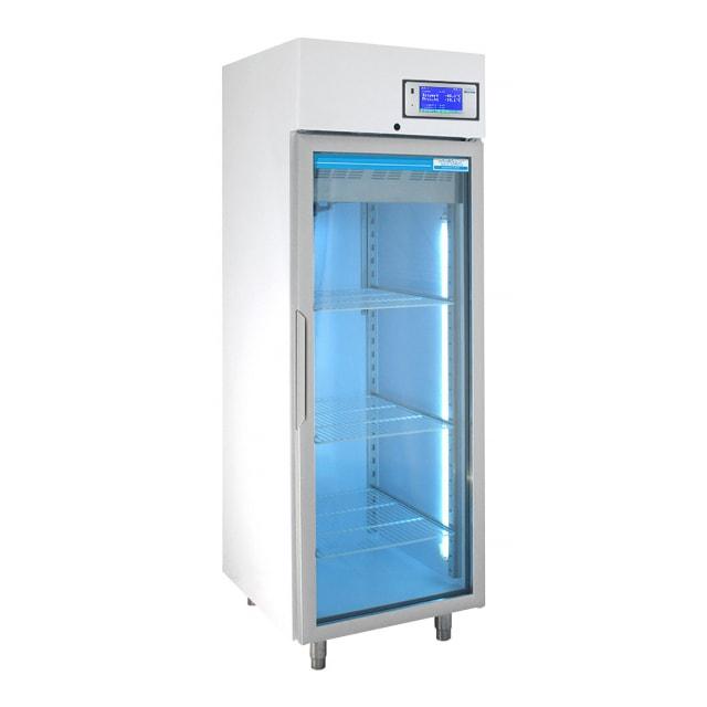 tritec® Medikamentenkühlschrank TC 105