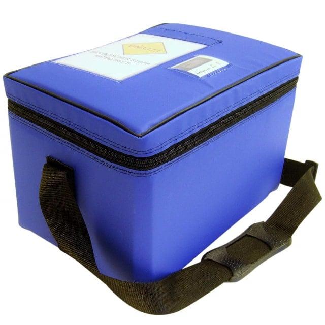 Medizinische Transporttasche