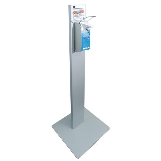 Hygiene tower Hartmann