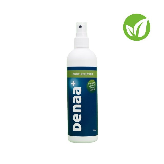 DENAA+ Odour Remover