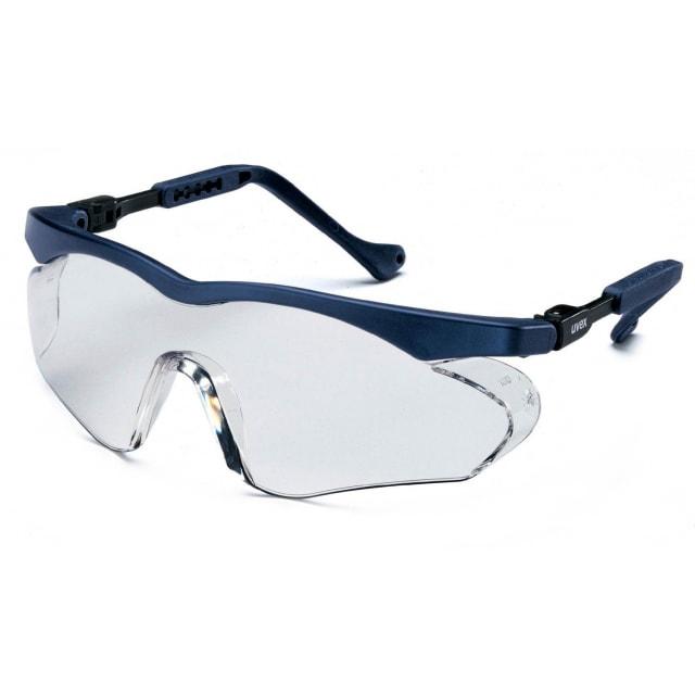 uvex skyper sx2 Safety Glasses