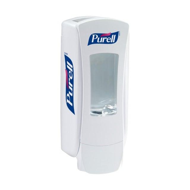 Purell ADX-12 Händedesinfektionsspender