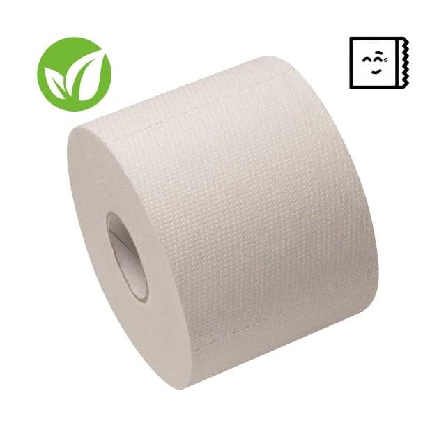 Ekologiczny papier toaletowy KORDULA