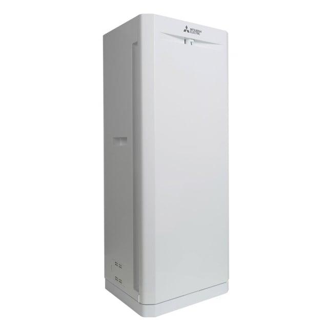 Air Purifier MA-E100R-E