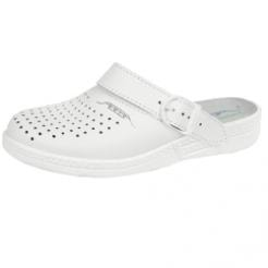 Men's and Women's Perforated Clogs