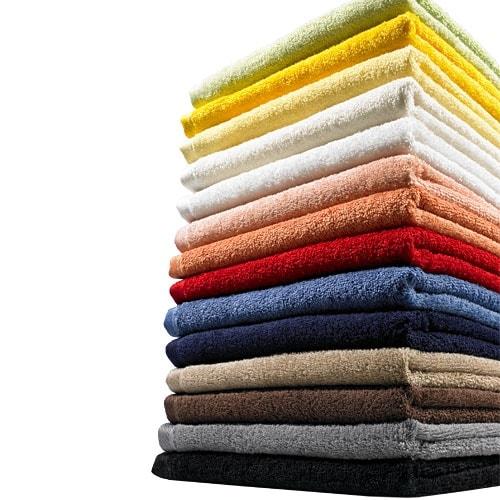 Bath Towels, 100 x 150 cm