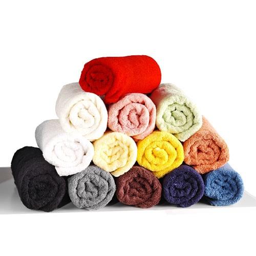 Handtücher im 3er-Pack