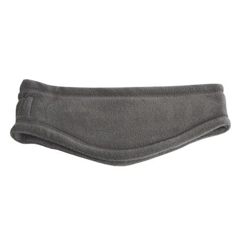 Fleece-Stirnband