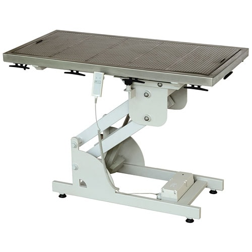 OP-Tisch, elektrisch