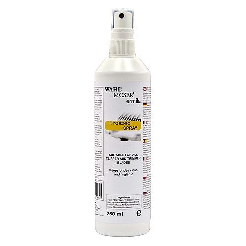 Wahl Hygienespray