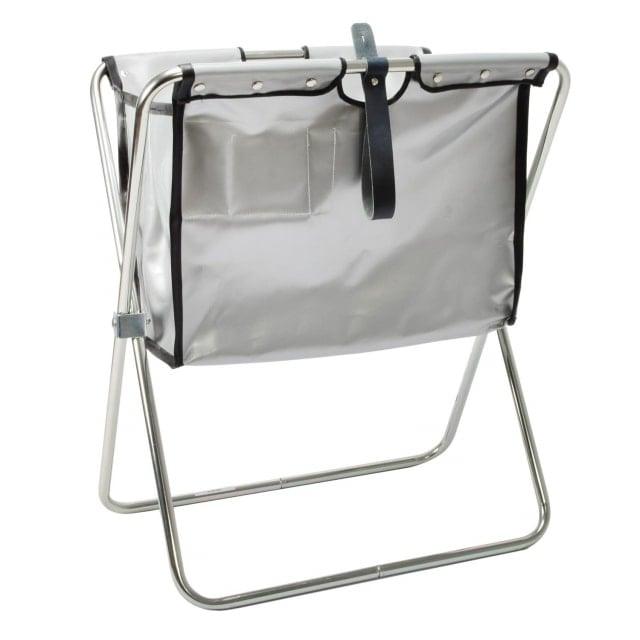 Vet Medical Bag