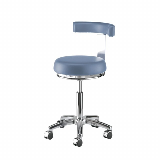 EURONDA Practice Swivel Chair