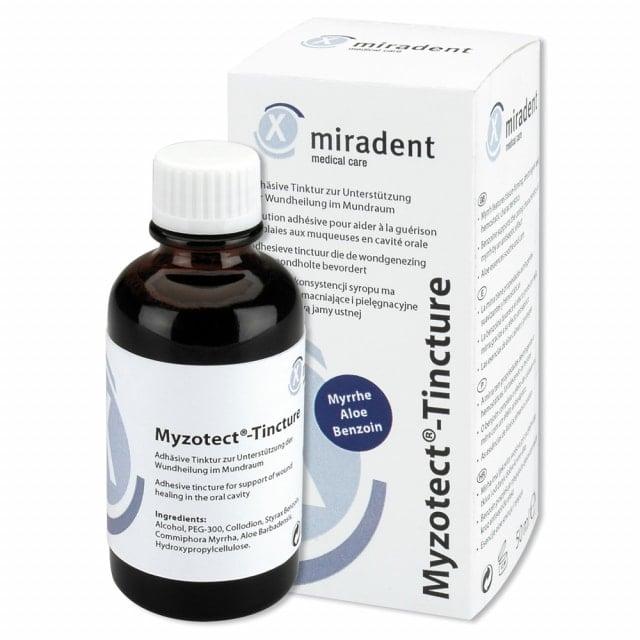 Myzotect Tincture