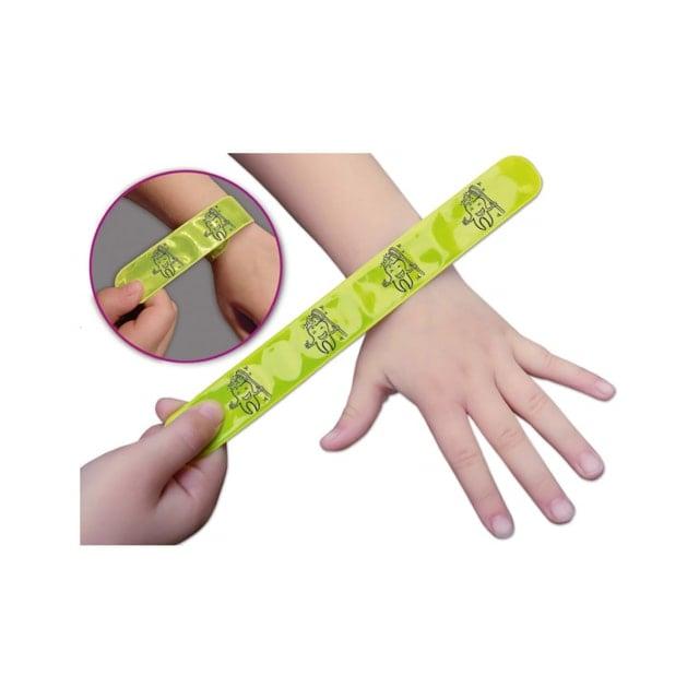 Miratoi® nr. 19 snap-on armbanden