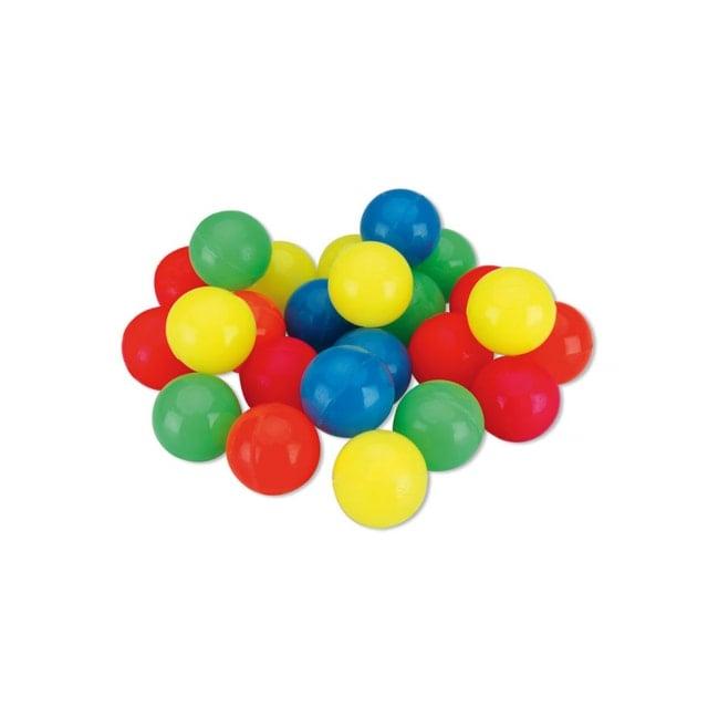 Miratoi® nr. 8 Flummy Balls