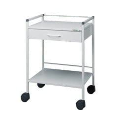 Multipurpose trolley, 73x 60cm, (H x W)