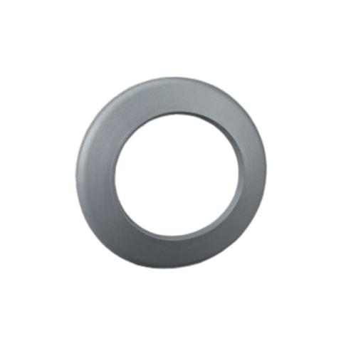 Littmann anillo de protección contra el frío