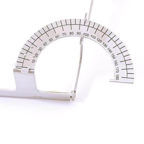 Moeltgen Goniometer