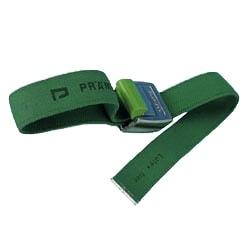 Prämeta Ersatzband, grün