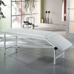 Special-examination table