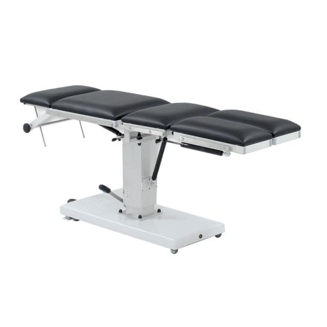 Table D Operation Power Mat Table De Traitement Medical