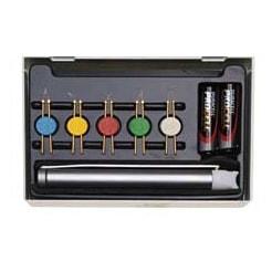 Cautery Pen Set with Batteries