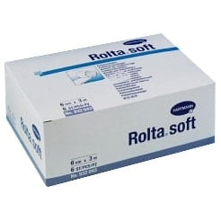 Rolta soft Wadding Bandage