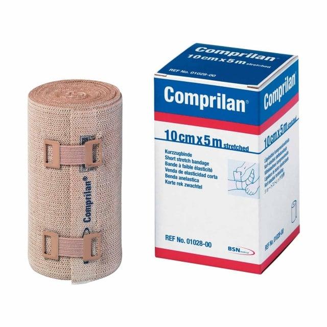 Comprilan Short Stretch Bandage