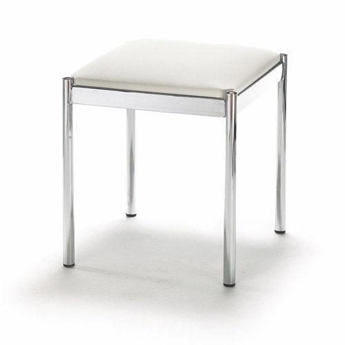 Four legged stool, cuadratic