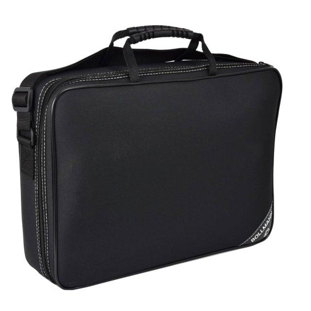 Doctor's Case, 46x12x33 cm