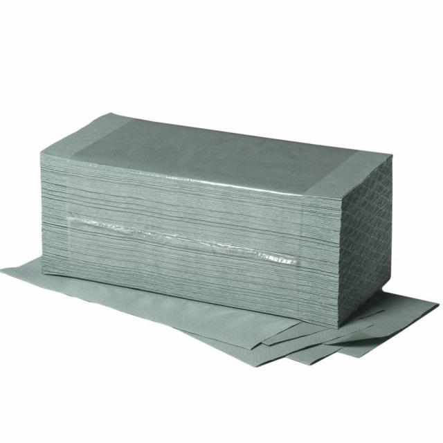 Papieren Handdoekjes, 1-laags