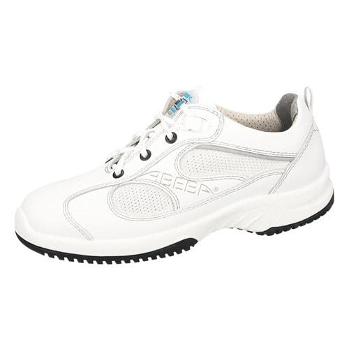 ABEBA «uni6» practice shoe 38