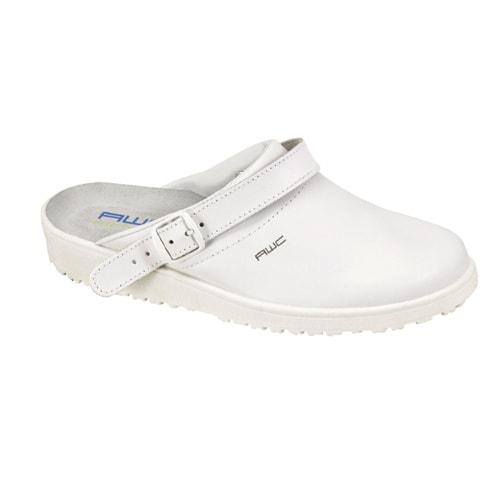 AWC Unisex Shoes