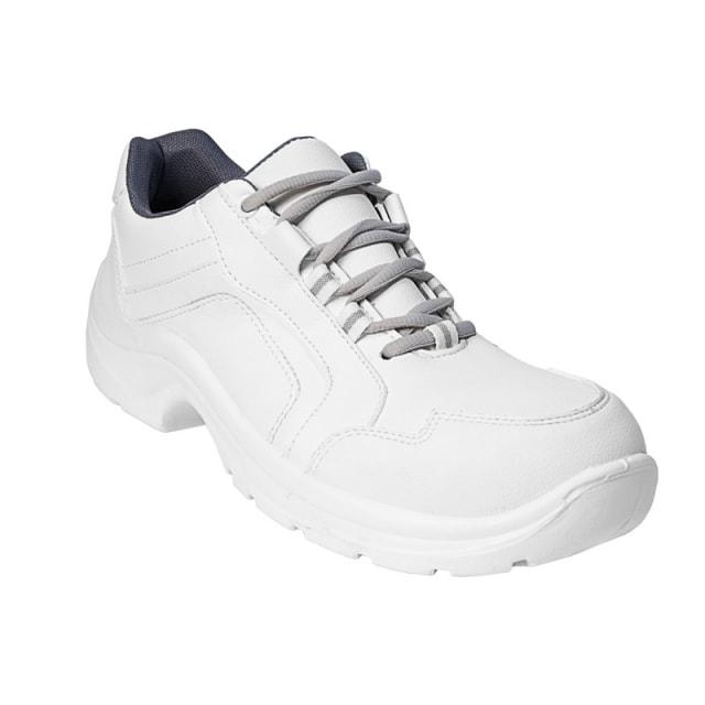 SRC Sneakers white | 36