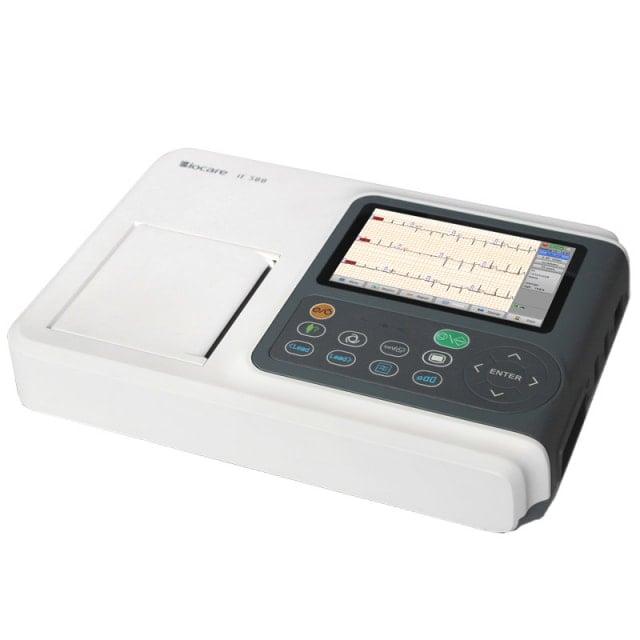 ECG Biocare iE 300