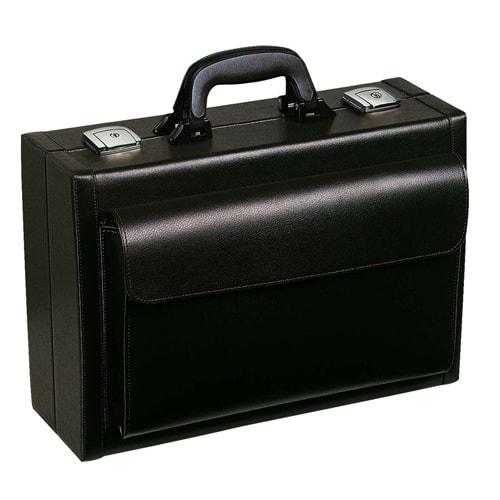 Doctor's bag PICCOLA