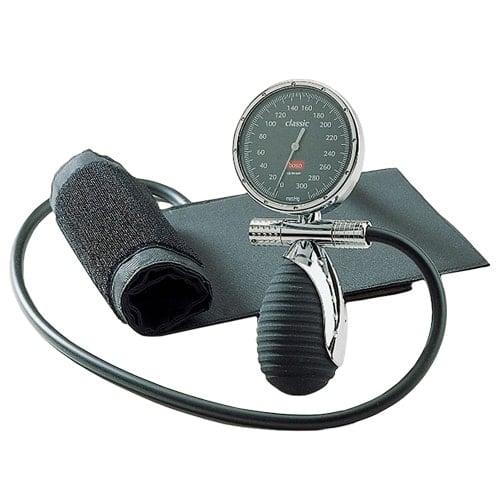 boso classic privat Sphygmomanometer