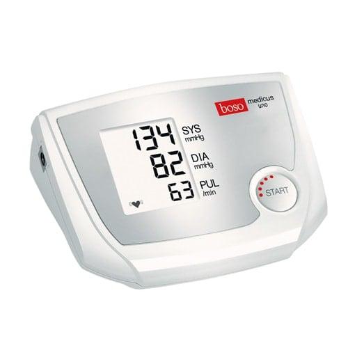boso medicus uno Blood Pressure Monitor