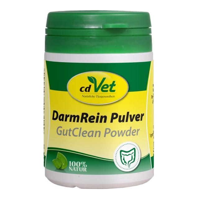 DarmRein Pulver
