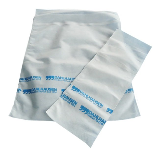 Disposable Sheaths for Cold-Warm Compresses