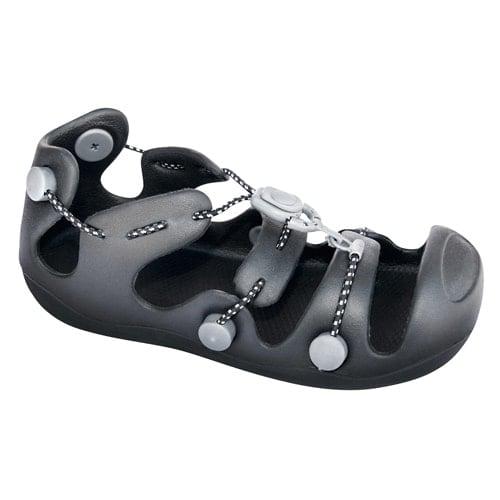 Body Armor Zapato para yesos