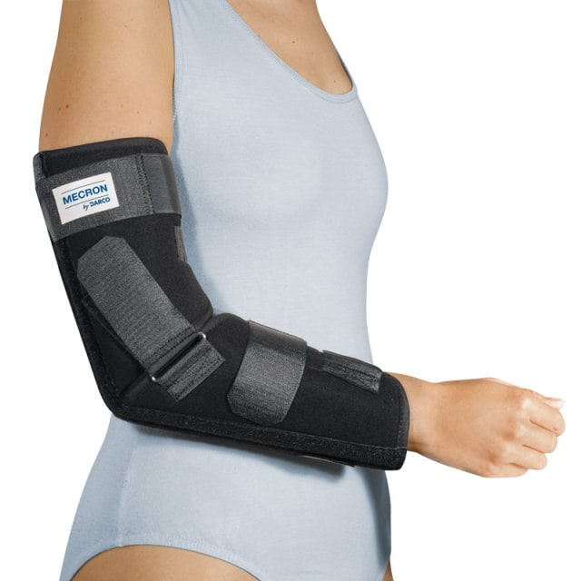 MECRON Elbow Splint