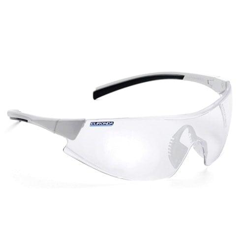 Monoart Evolution Protective Goggles