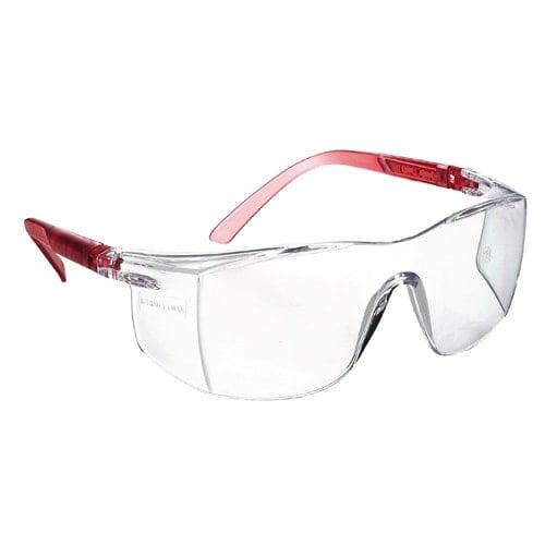 Euronda Monoart® okulary ochronne ultra light