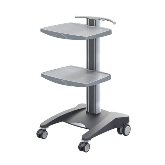 «Fuego» medical trolley
